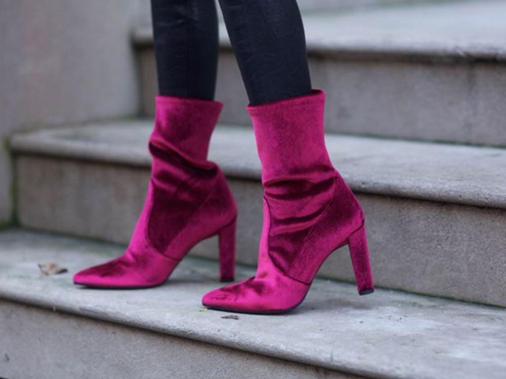 Botas-coloridas-são-tendência-para-o-inverno