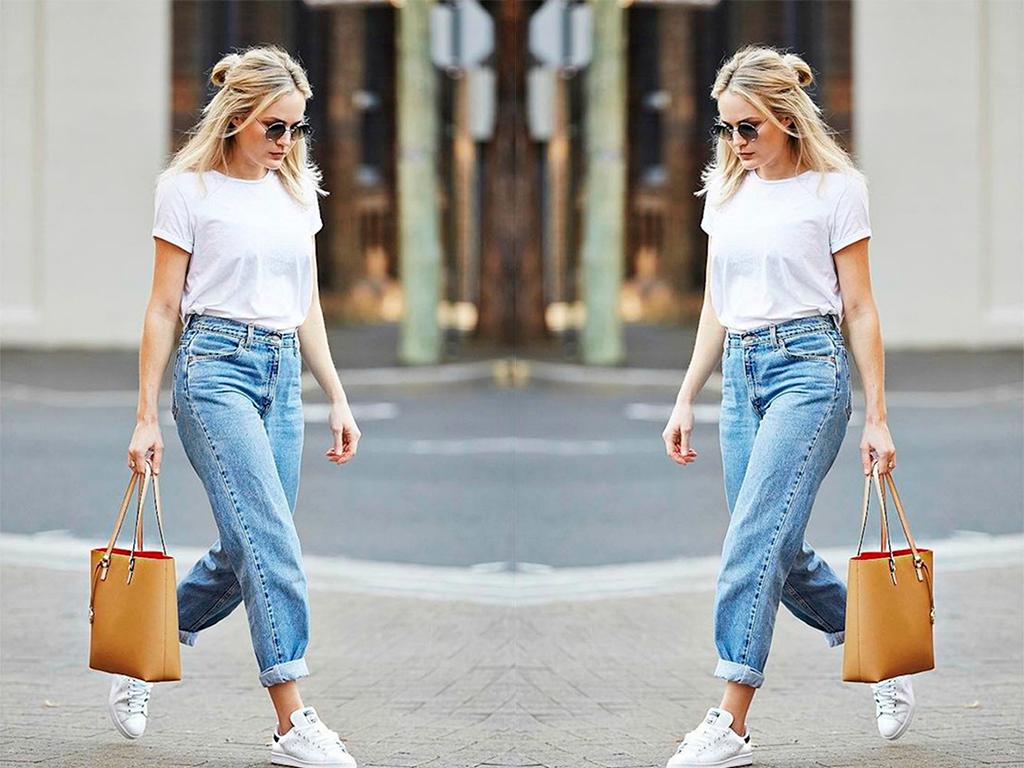 Combo-fashion-jeans-e-tshirt