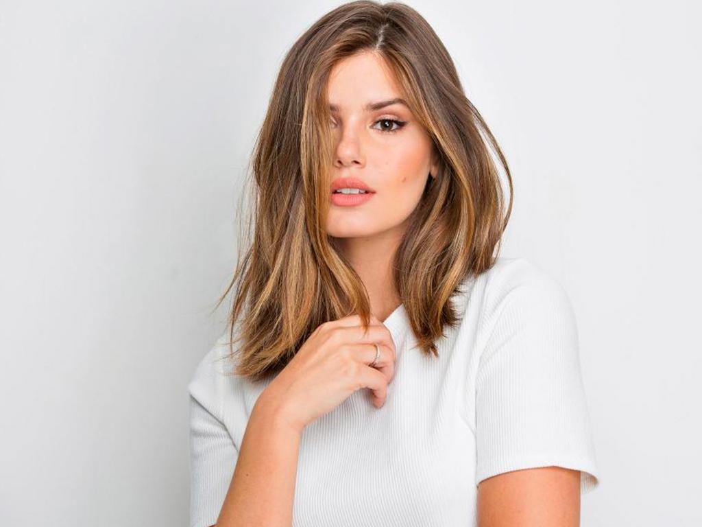 Inspire-se-na-atriz-Camila-Queiroz
