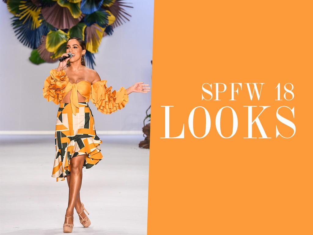 Looks-da-SPFW