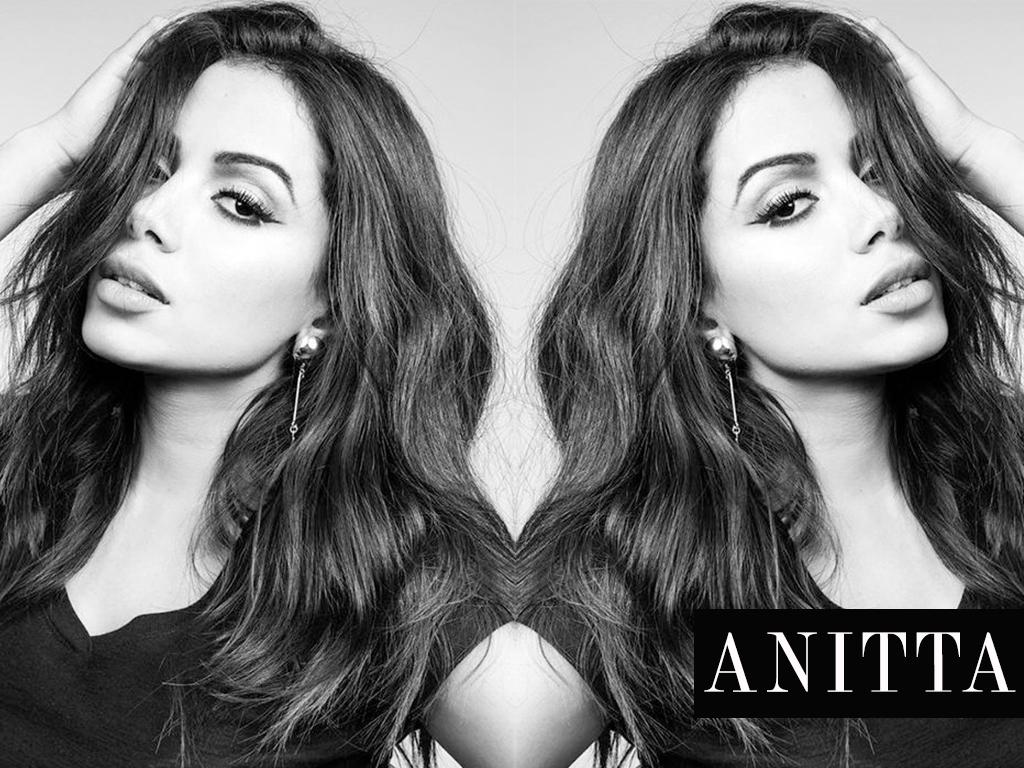 Inspire-se-nos-looks-da-Anitta