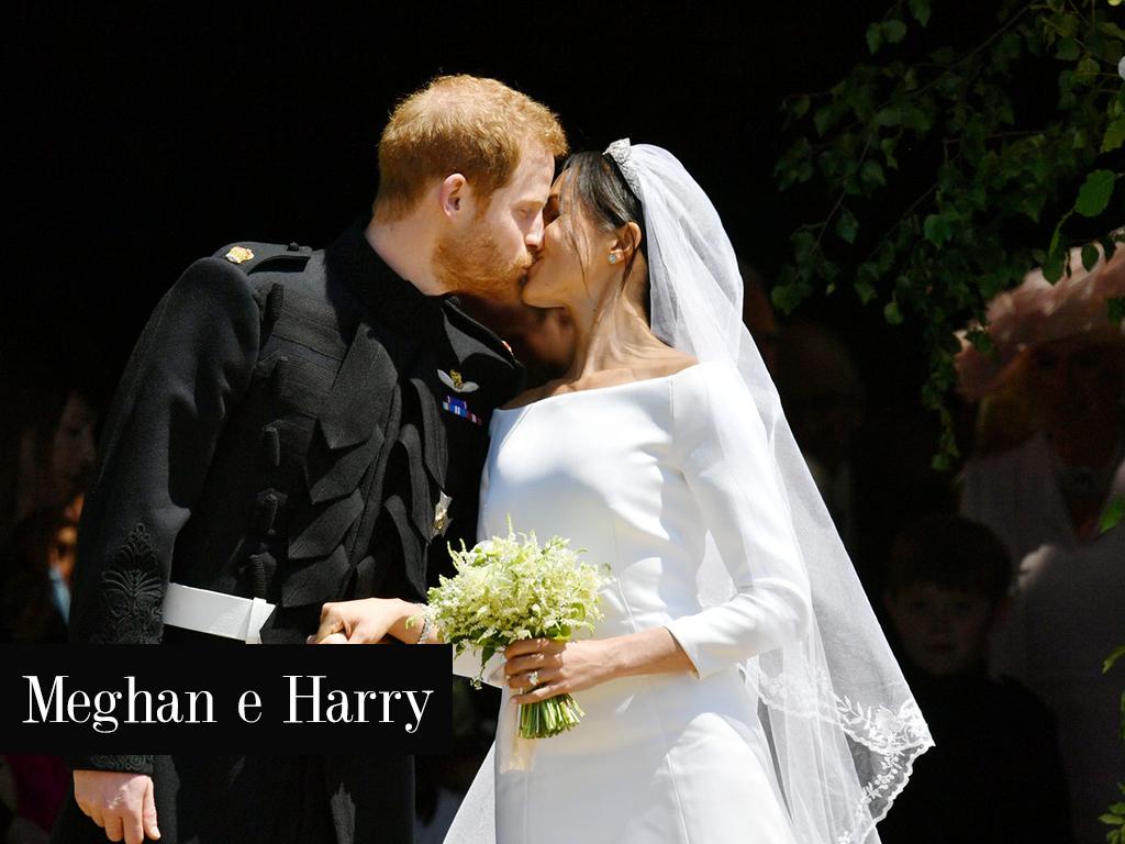 O-casamento-do-príncipe-Harry-e-Meghan-Markle