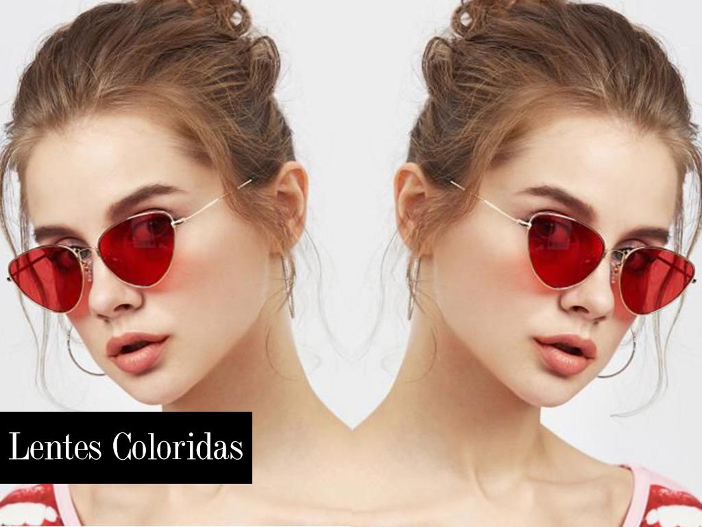 As-lentes-coloridas-são-uma-super-tendência