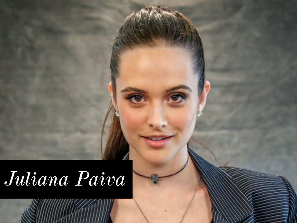 Inspire-se-nos-looks-da-atriz-Juliana-Paiva