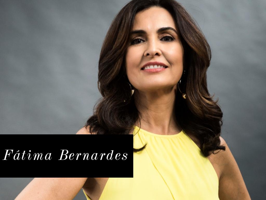 Inspire-se-nos-looks-de-Fátima-Bernardes