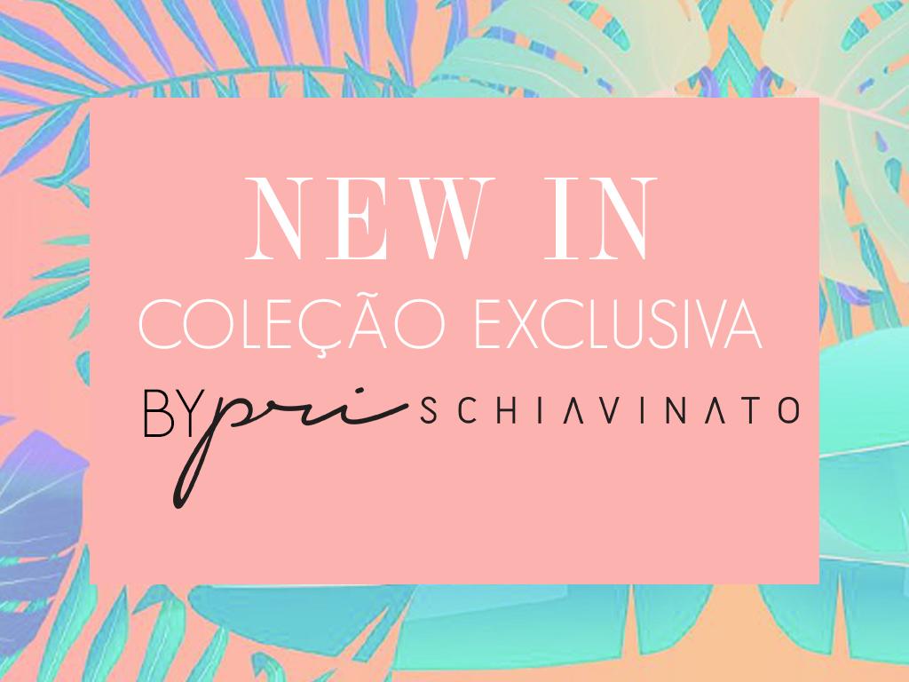 Preview-da-coleção-Primavera-by-Pri-Schiavinato