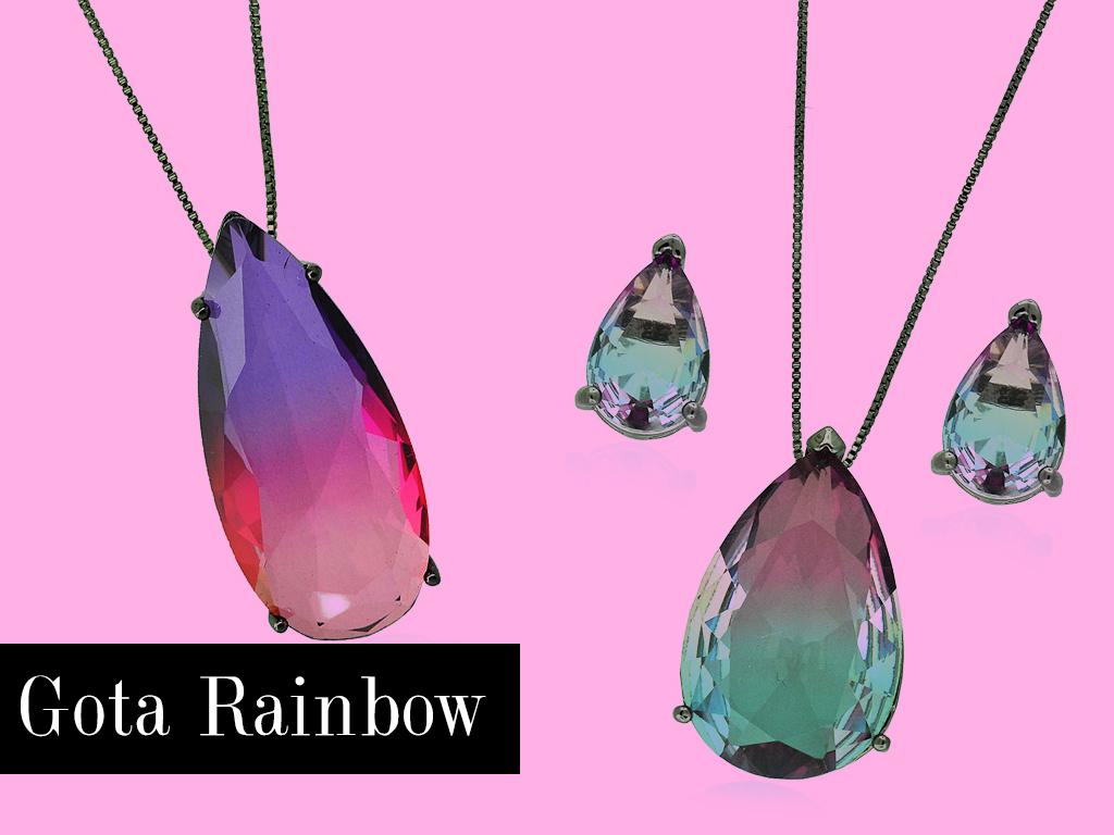 Confira-acessórios-com-gota-rainbow