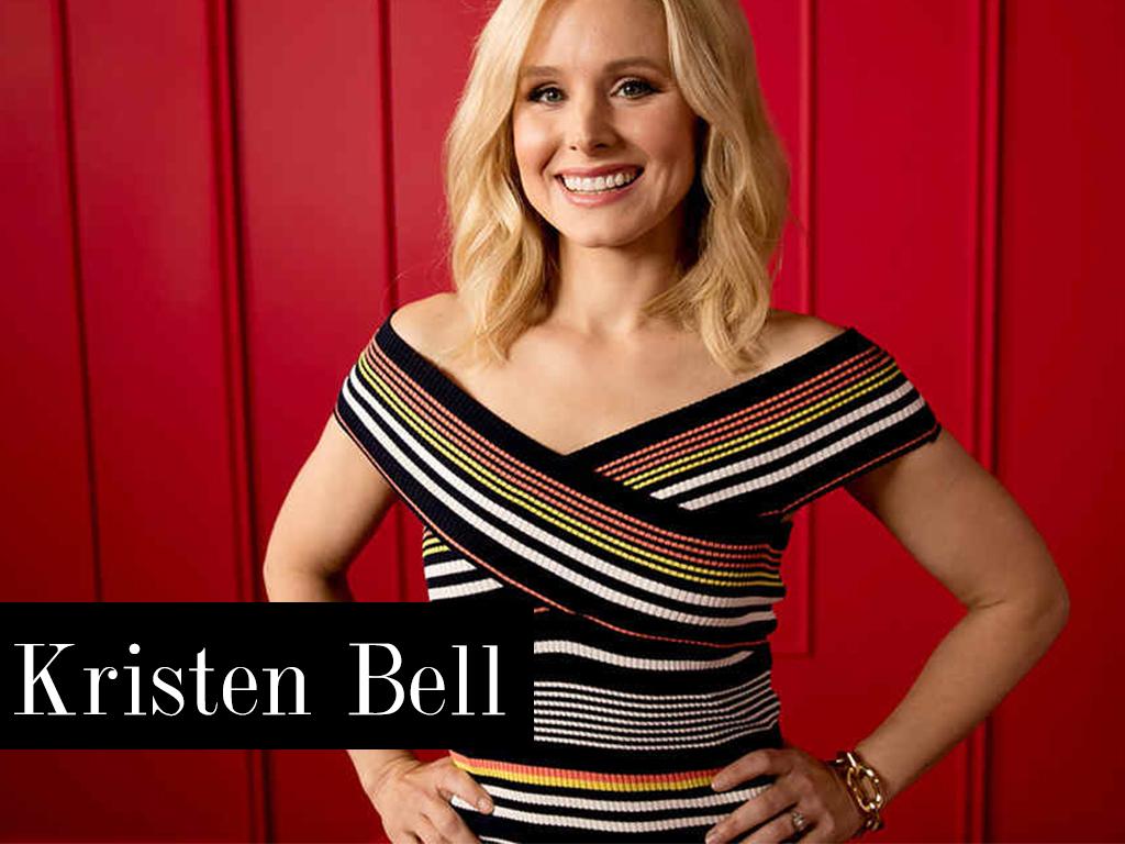 Inspire-se-nos-looks-de-Kristen-Bell