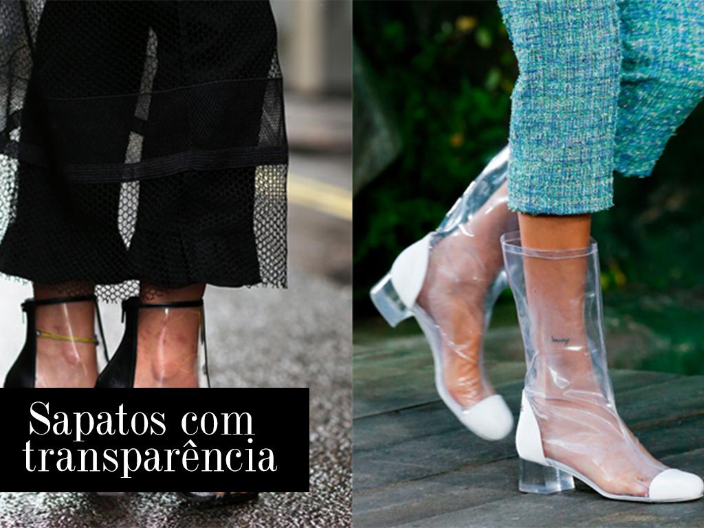 Trend-alert---sapatos-transparentes