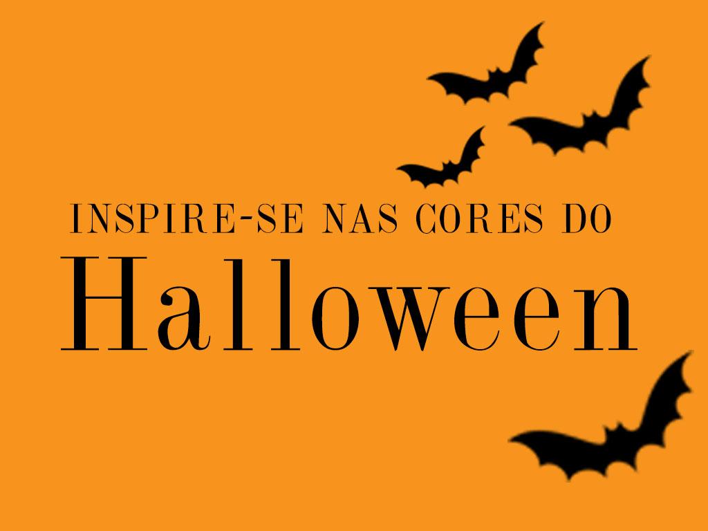 Inspire-se-nas-cores-do-Halloween