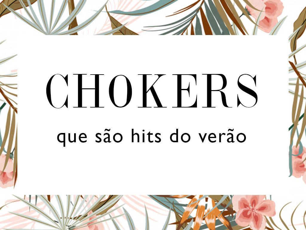 As-chokers-que-são-a-cara-do-verão