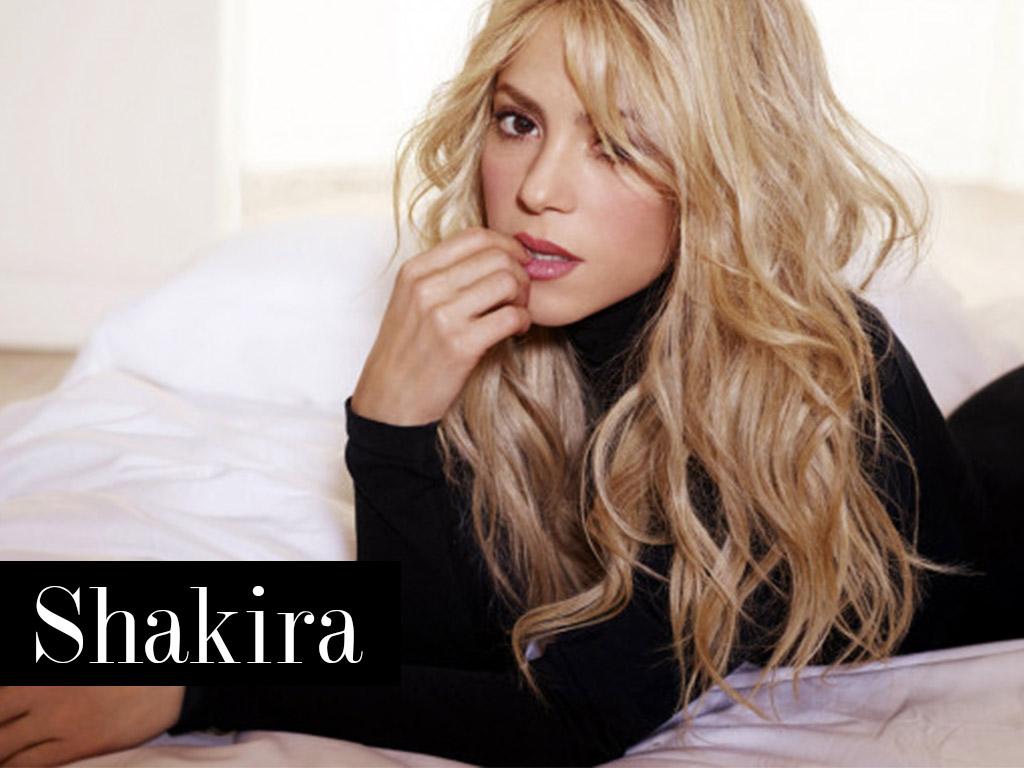 Inspire-se-nos-looks-da-Shakira