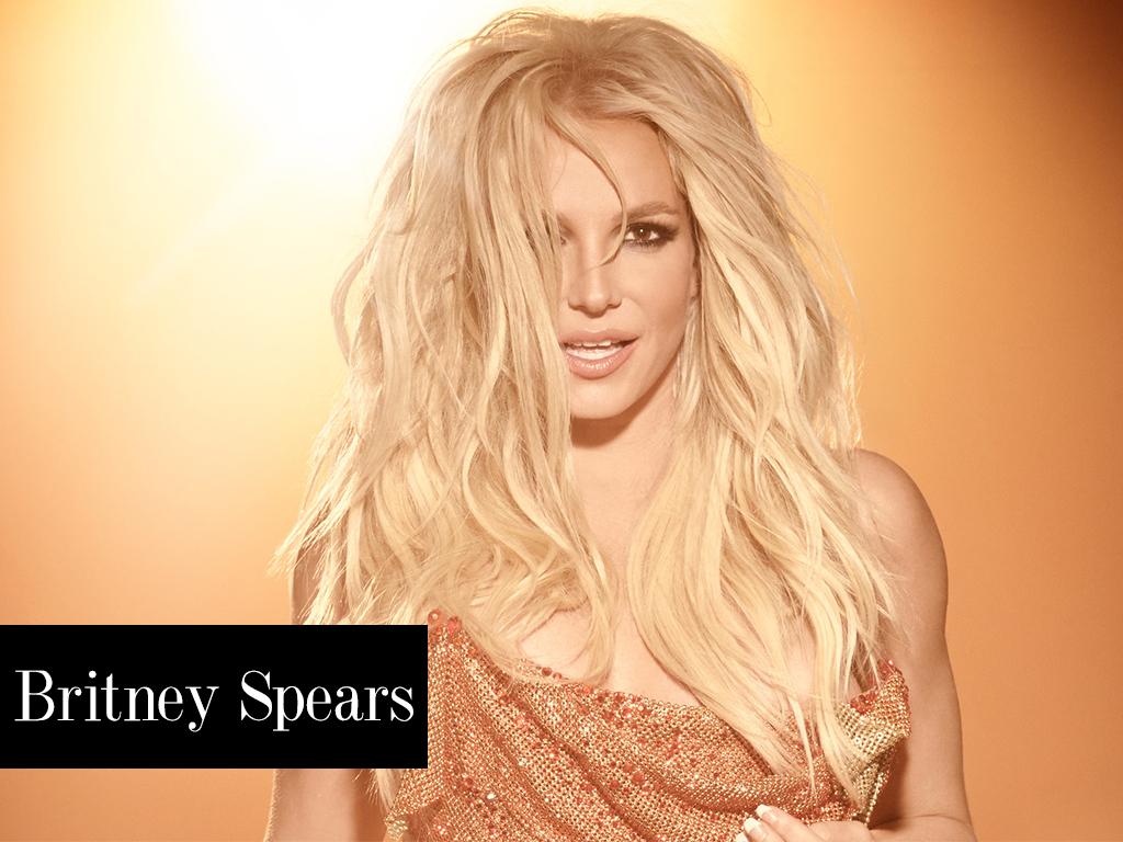 Inspire-se-nos-looks-de-Britney-Spears