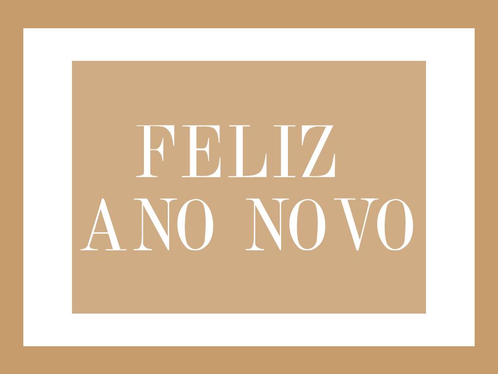 Feliz-ano-novo-de-toda-equipe-Pri-Schiavinato