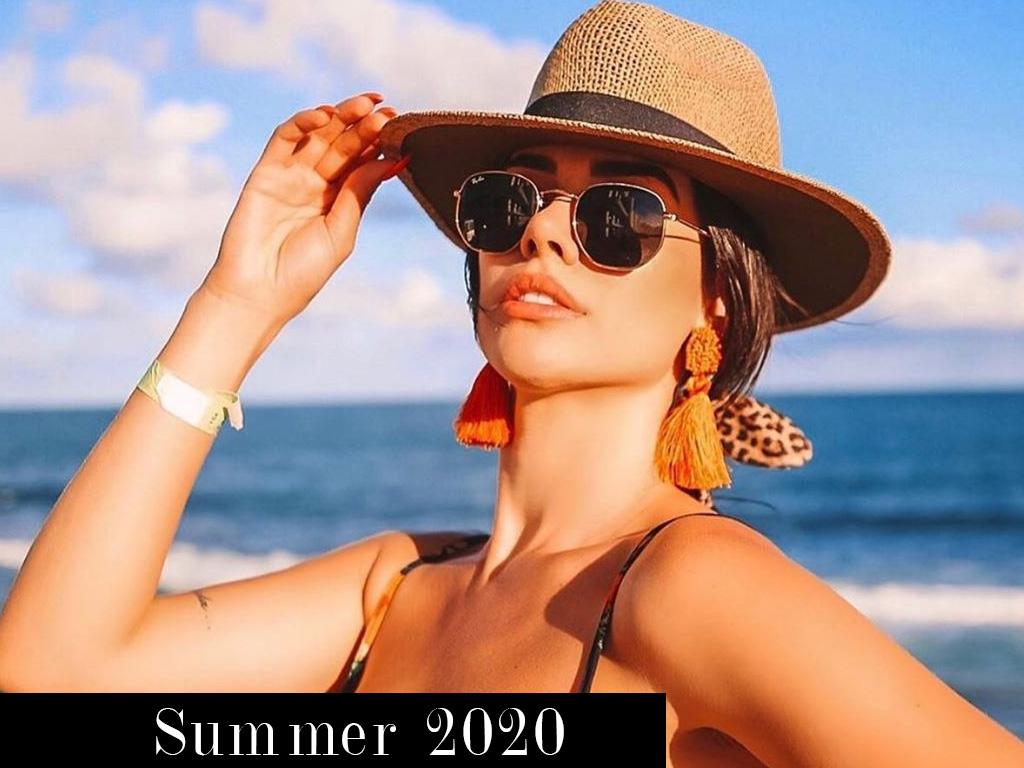 Pri Verão 2020